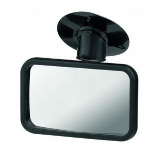 Автомобильное зеркало для наблюдения за ребёнком Safety 1st