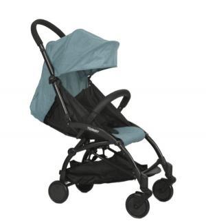 Прогулочная коляска  Yoga, цвет: olive Tommy