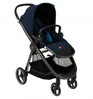 Прогулочная коляска  Beli Air 4, цвет: sea port blue GB
