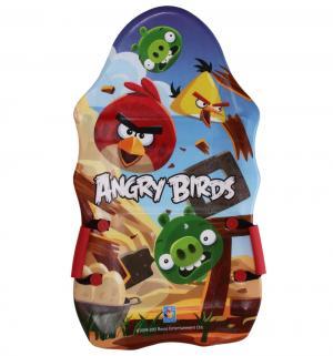 Ледянка  Angry birds 1Toy