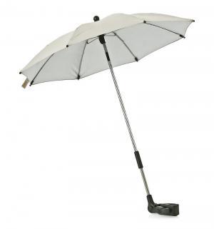 Зонт  для колясок Beige Chicco