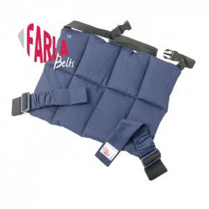 Адаптер для ремня безопасности Belts Farla