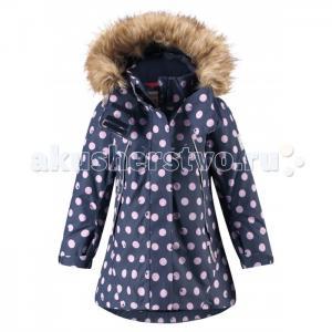 Куртка зимняя 521562 Reima