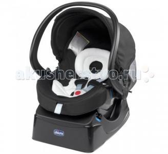 Автокресло  Auto-Fix Fast Baby Chicco