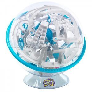 Головоломка Perplexus Epic 125 барьеров Spin Master