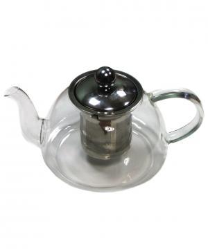 Чайник заварочный 0,8л Atlantis