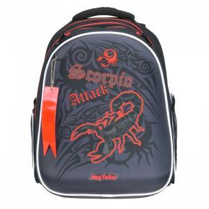 Рюкзак школьный Stoody II Scorpio Magtaller