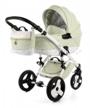 Коляска  Toddler Eco 2 в 1 Tako