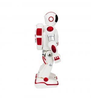 Робот на радиоуправлении  Xtrem Bots Шпион 32 см Longshore Limited