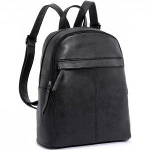 Городской рюкзак ORS-0106 Ors Oro