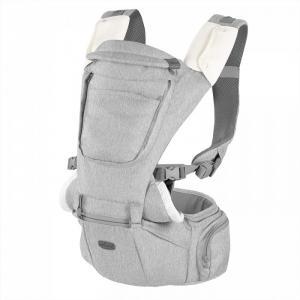 Рюкзак-кенгуру  Переноска-трансформер Hip Seat Carrier Chicco