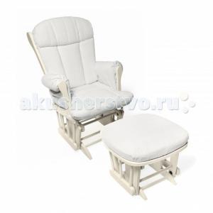 Кресло для мамы  кормления Bertini Nuovita