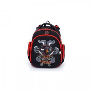 Рюкзак школьный  Lord Of Pirates + мешок для обуви Hummingbird