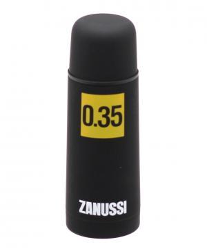 Термос (0,35 л) Zanussi