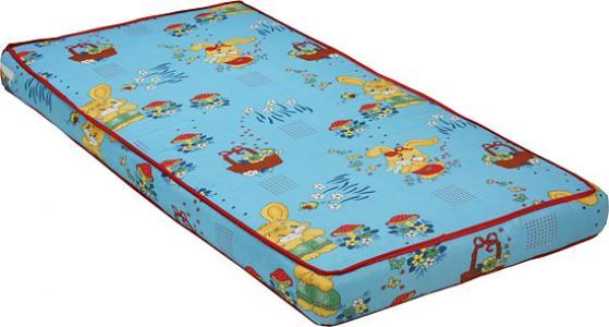 Матрас в кровать Bony Кокос Классик 12 Kids Care