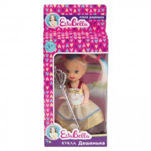 Кукла Маленькая Принцесса, EstaBella