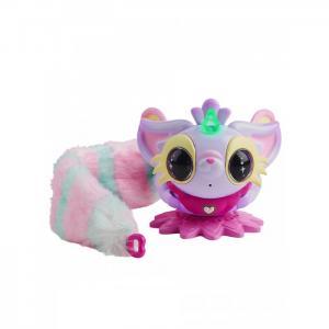 Интерактивная игрушка  Пикси Беллс Лейла Wowwee