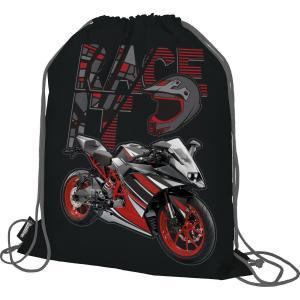 Мешок  для обуви Мотоцикл Seventeen