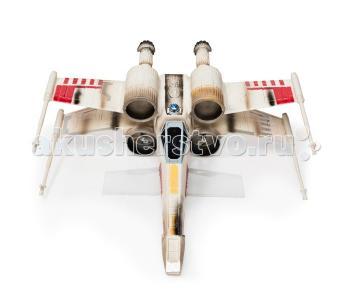 Звёздный истребитель Звёздные войны Air Hogs