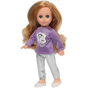 Кукла , Алла модница 2 Весна