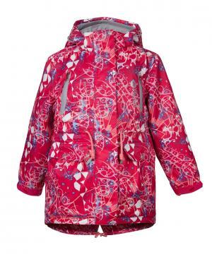 Куртка AtPlay