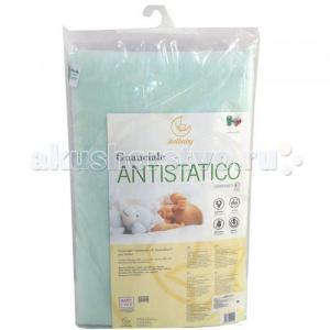 Подушка Antistatic 38х58 Italbaby