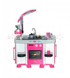 Кухонный модуль Carmen Coloma