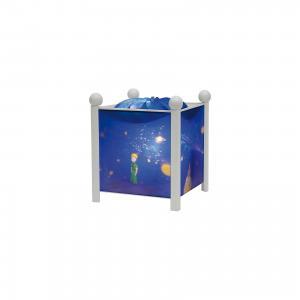Светильник-ночник Маленький принц, 12V, Trousselier