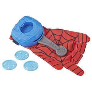 Игровые наборы Hasbro Spider-Man