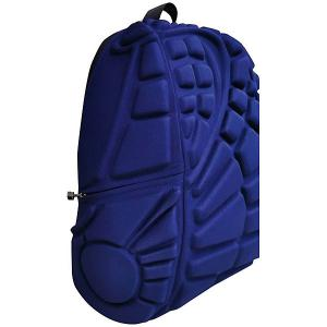 Рюкзак  Octopack Full, 46х36х20 см MadPax. Цвет: atlantikblau