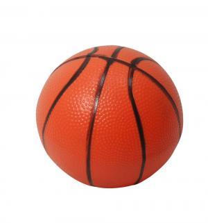 Мяч  Баскетбольный 15 см FunMax