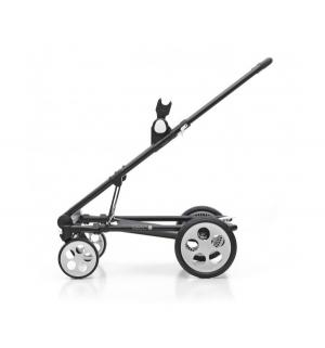 Адаптер для автокресла  Papilio Maxi Cosi Car Seat Adapter, цвет: black/white Seed