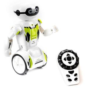 Робот на радиоуправлении  Макробот 21 см Silverlit