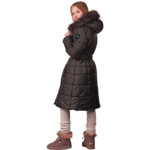 Пальто  Адэлина Jeanees