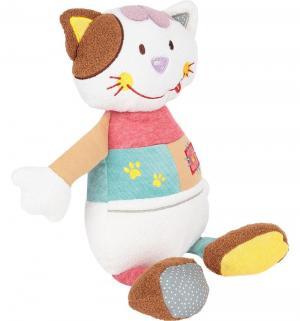 Развивающая игрушка  Мягконабивная 30 см Ibb