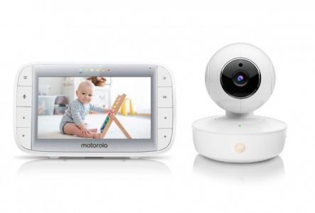 Видеоняня MBP36XL Motorola