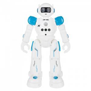 Интерактивный робот Astro с пультом ДУ Ocie