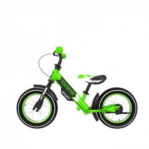 Беговел  Roadster Sport 4 Air Small Rider