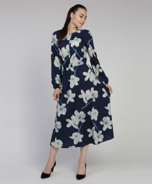 Платье Алина ONateJ