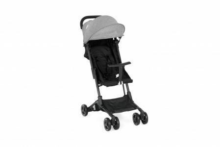 Прогулочная коляска  Mini Glamvers
