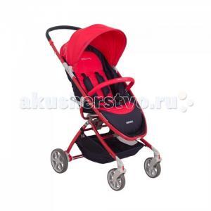 Прогулочная коляска Coto Baby Verona CotoBaby