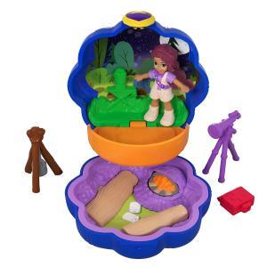 Игровой набор  Пикник Polly Pocket