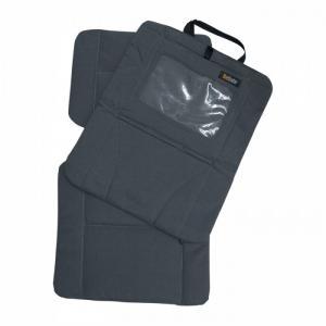 Чехол защитный Tablet&Seat Cover BeSafe