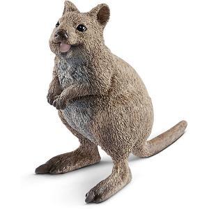 Фигурка  Короткохвостый кенгуру Schleich