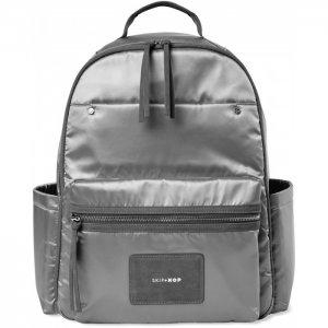 Рюкзак для мамы на коляску SH 9I346710 Skip-Hop
