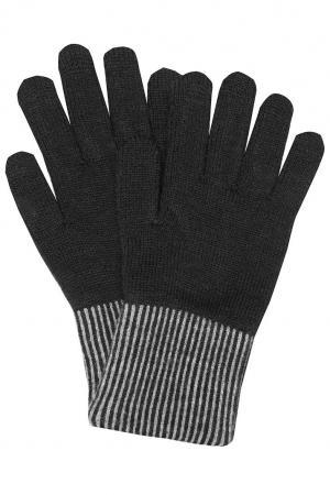 Перчатки , цвет: серый Finn Flare