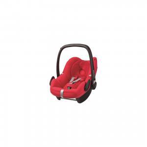 Автокресло Pebble 0-13 кг., Maxi-Cosi, Origami Red Maxi Cosi