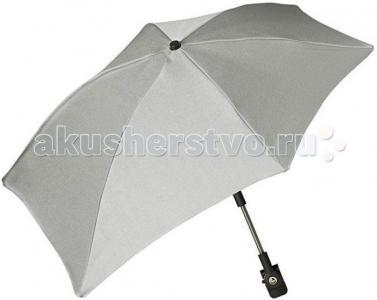 Зонт для коляски  Day2 & Geo2 Quadro Joolz
