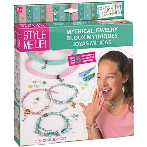 Набор  Мистические украшения Style Me Up