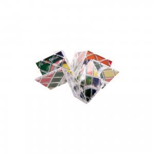 Головоломка-трансформер Магия,  Rubiks Rubik's